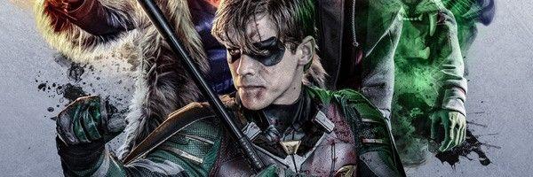 titans-poster-dc-universe