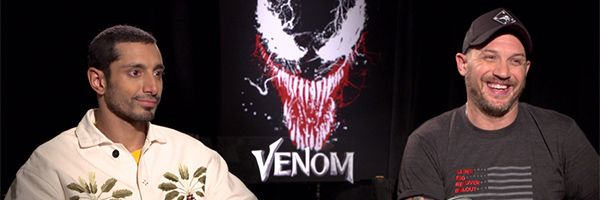 venom-tom-hardy-riz ahmed-interview-slice
