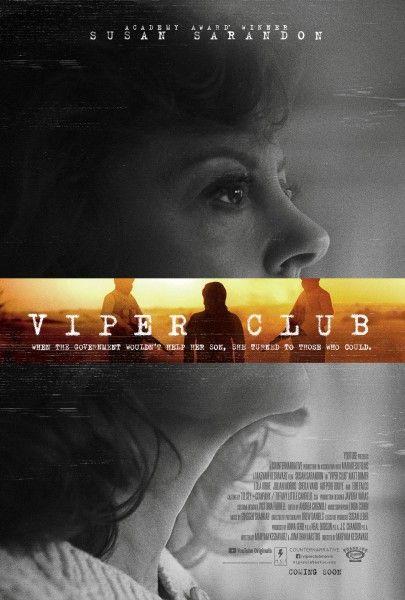 viper-club-poster