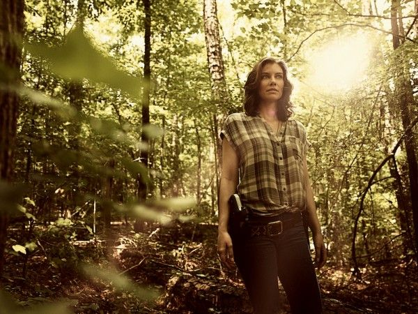 walking-dead-season-9-lauren-cohan