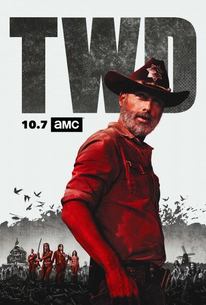 walking-dead-season-9-poster