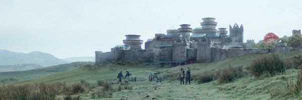 winterfell-game-of-thrones