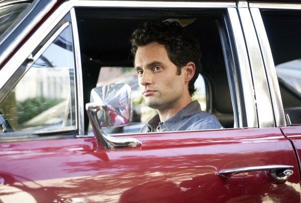 you-penn-badgley-interview