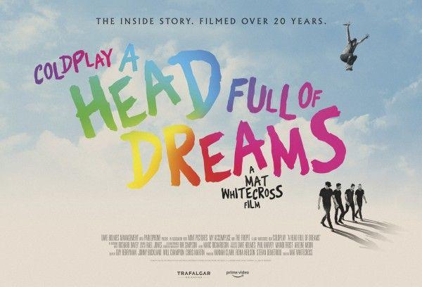 a-head-full-of-dreams-poster