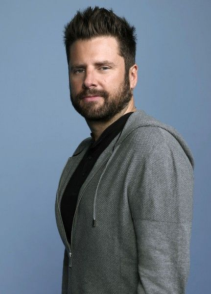 a-million-little-things-james-roday-01