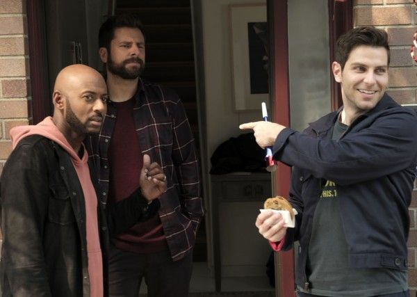 a-million-little-things-james-roday-david-giuntoli-romany-malco-01