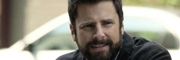 a-million-little-things-james-roday-slice