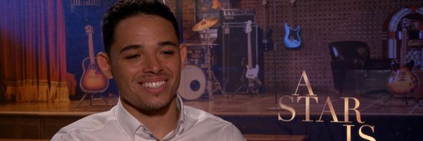 a-star-is-born-anthony-ramos-interview-slice