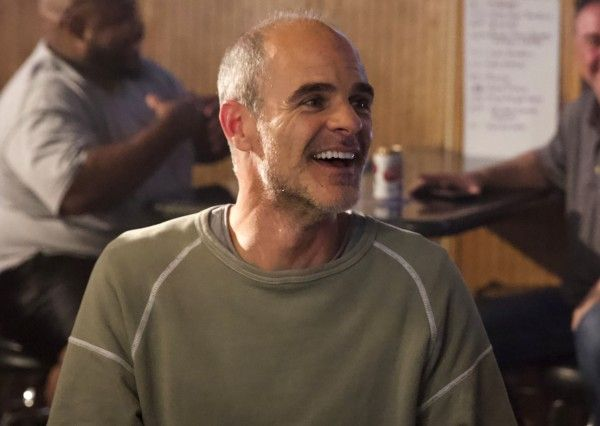 all-square-michael-kelly-interview