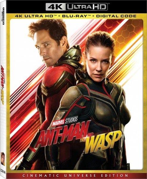 ant-man-and-the-wasp-4k-box-art