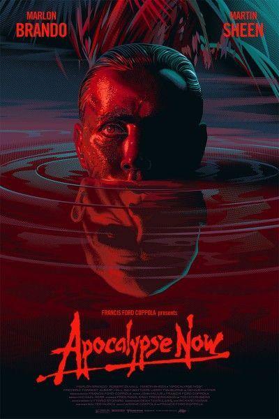 apocalypse-now-poster-laurent-durieux