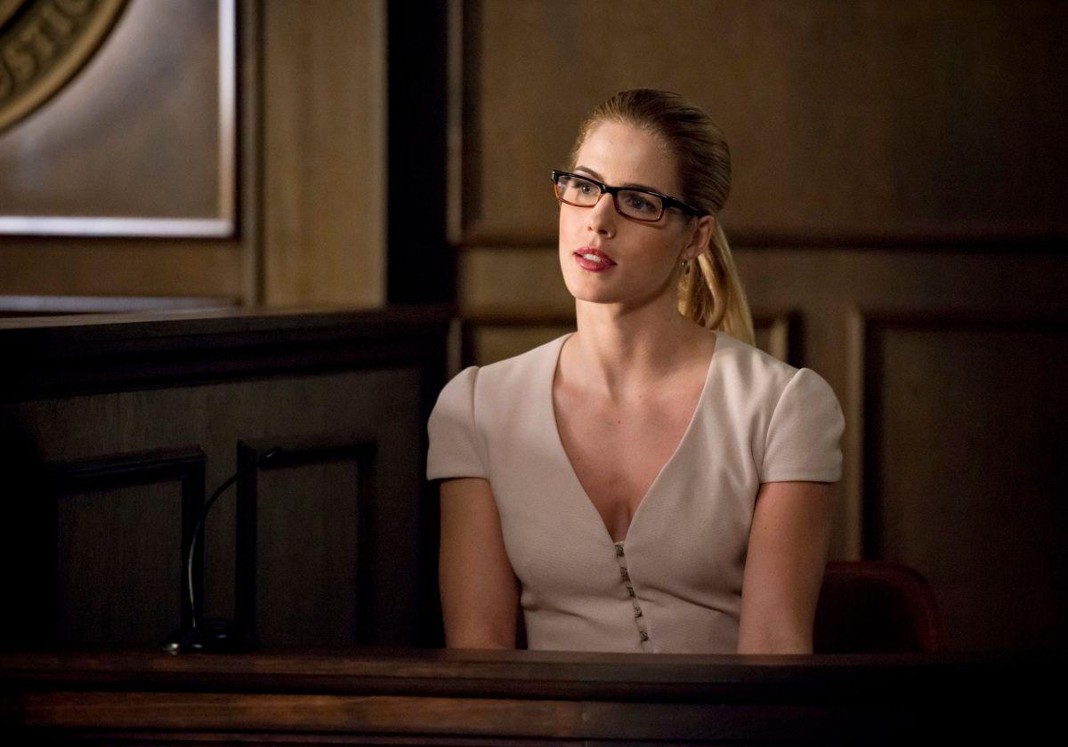 how arrow season 7 offers a new start for felicity