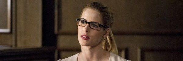 arrow-felicity-slice