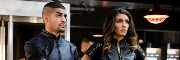 arrow-juliana-harkavy-rick-gonzalez-slice