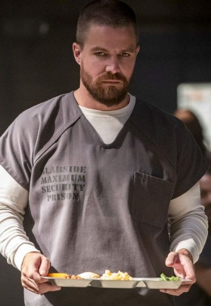 arrow-season-7-stephen-amell