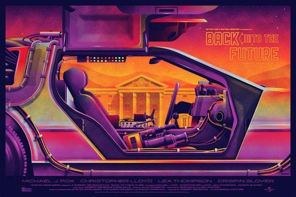 back-to-the-future-mondo-poster