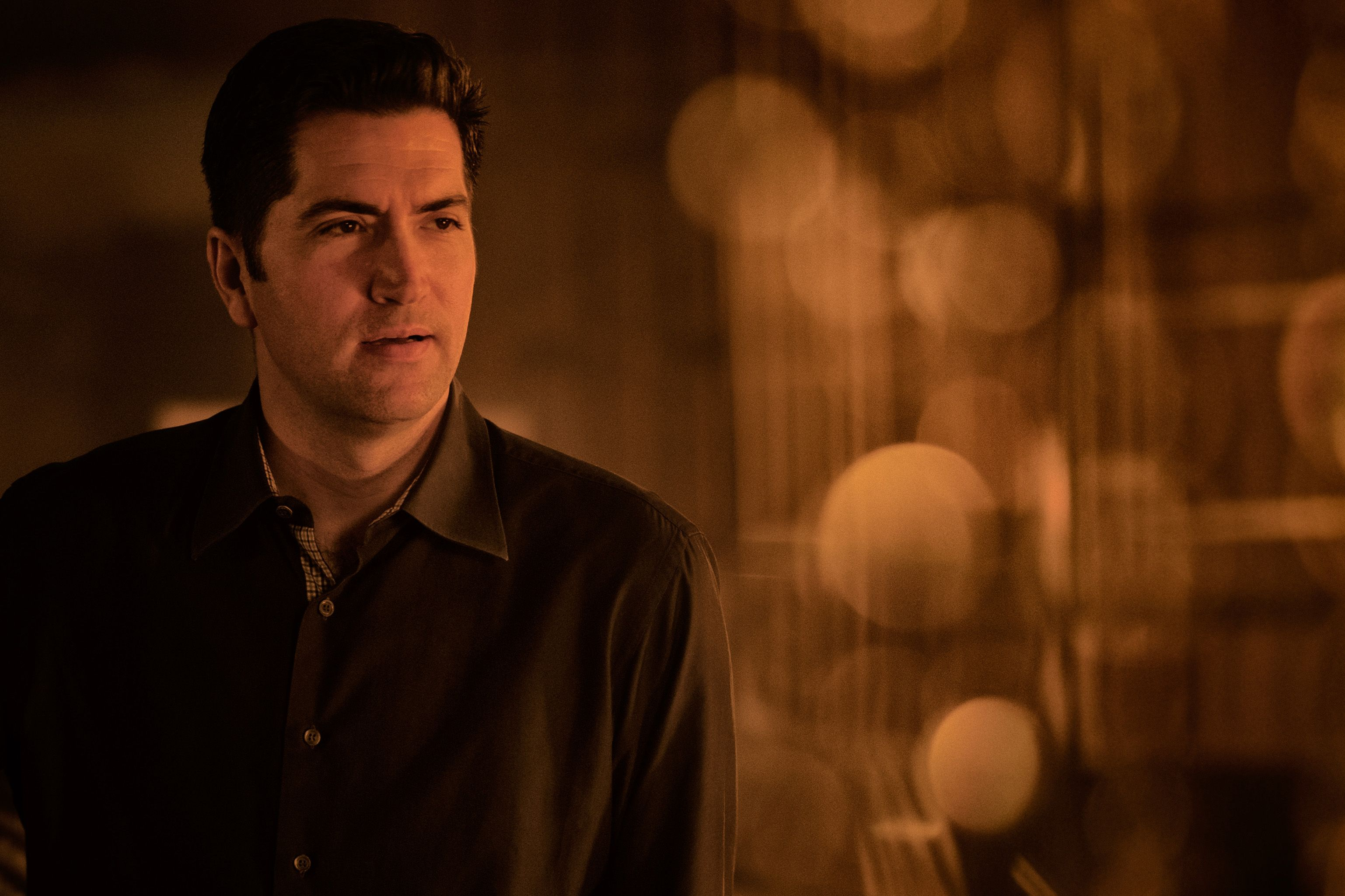 bad times at the el royale ending drew goddard on coming to that conclusion collider. Black Bedroom Furniture Sets. Home Design Ideas