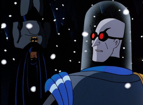 batman-the-animated-series-heart-of-ice