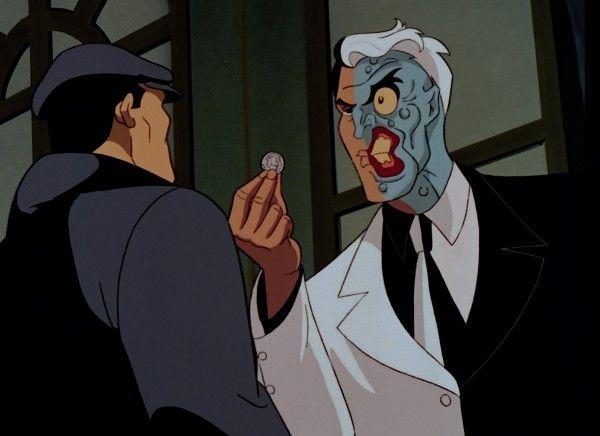 the-batman-harvey-dent-two-face-wishlist