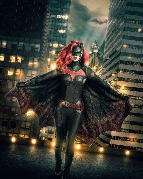 batwoman-ruby-rose-image