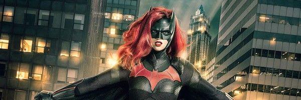 ruby-rose-batwoman-set-photo-melissa-benoist