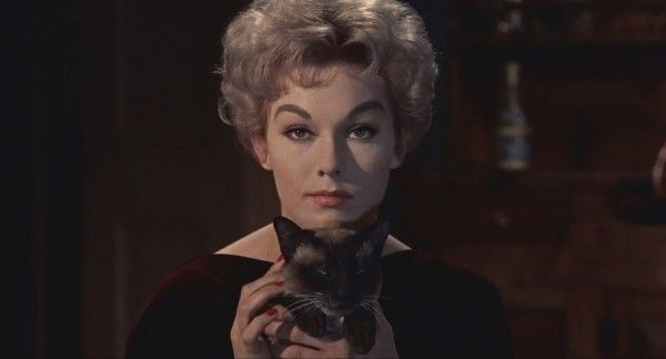 bell-book-and-candle-kim-novak