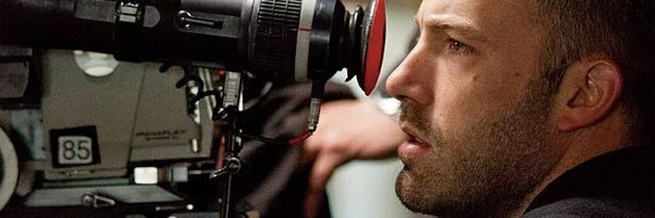ben-affleck-director-slice