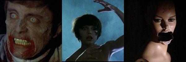 best-horror-movies-time-forgot-slice