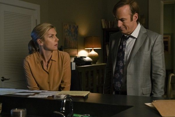 better-call-saul-season-4-episode-10-image-4