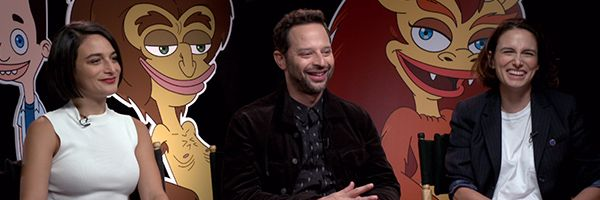 big-mouth-season-2-nick-kroll-jenny-slate-jessi-klein-interview-slice