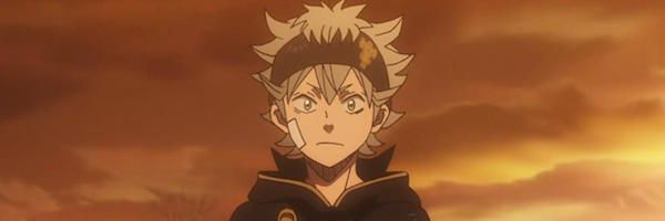 black-clover-slice
