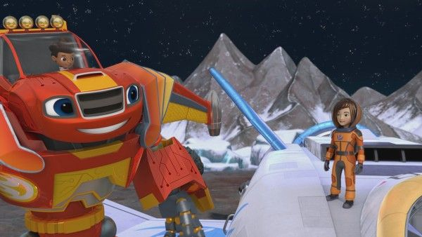 blaze-and-the-monster-machines-robots-in-space