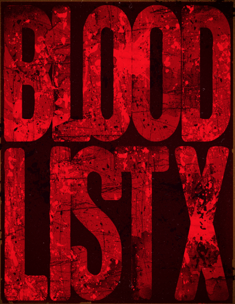 blood-list-x-cover