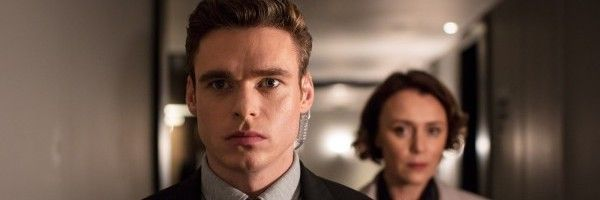 Bodyguard Ending Explained: Unpacking Netfilx's Twisty