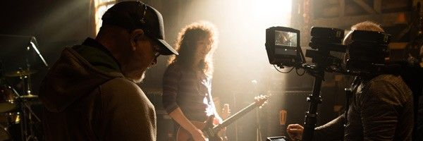 bohemian-rhapsody-interview-newton-thomas-sigel
