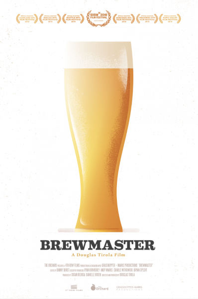 brewmaster-poster