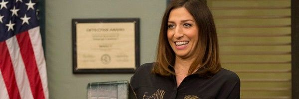brooklyn-nine-nine-chelsea-peretti-slice
