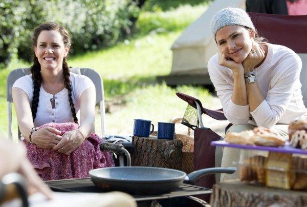 lena-dunham-camping-interview