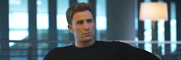 captain-america-civil-war-chris-evans