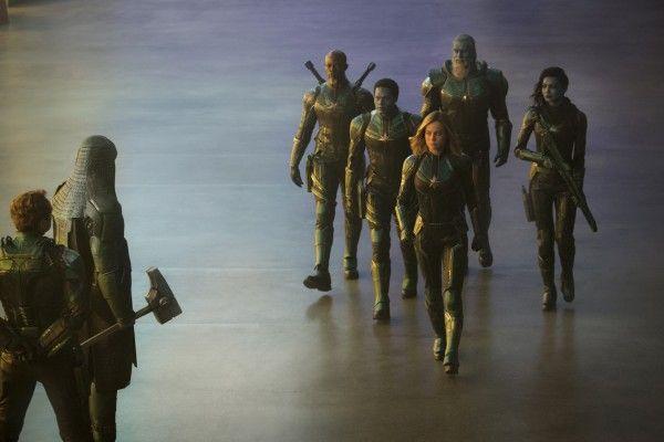 captain-marvel-cast-image