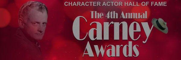 carney-awards-2018
