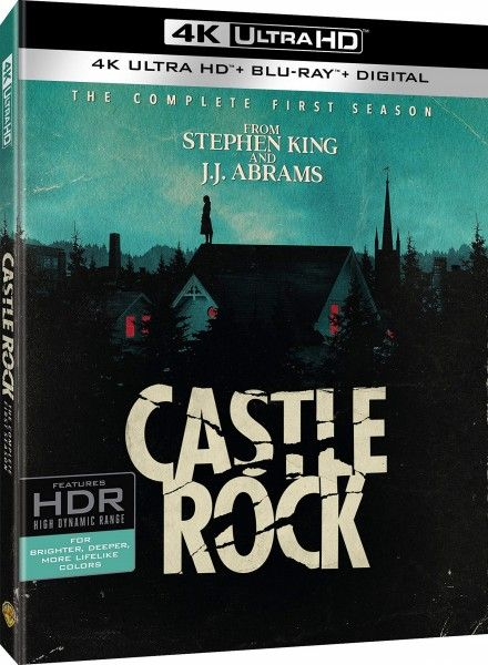 castle-rock-bluray-review