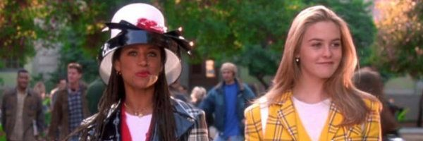 clueless-remake