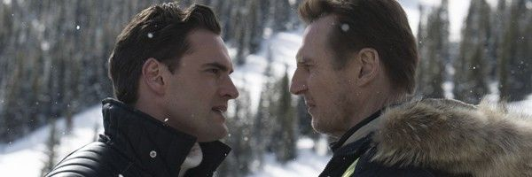 cold-pursuit-trailer-liam-neeson
