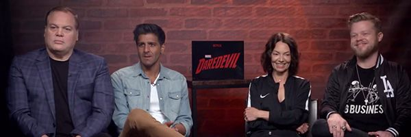 dardevil-season-3-cast-intervew-slice