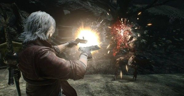 devil-may-cry-series