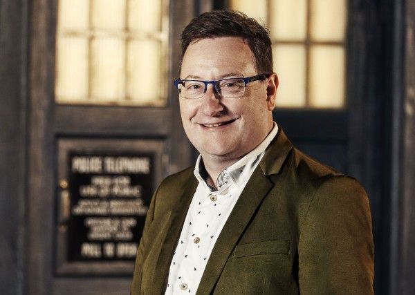 doctor-who-chris-chibnall
