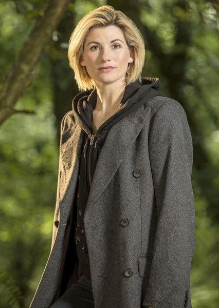 doctor-who-jodie-whittaker-03