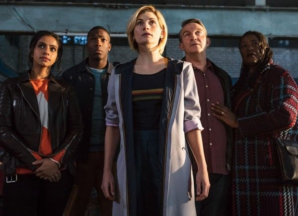 doctor-who-season-11-bluray-review