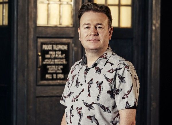 doctor-who-matt-strevens